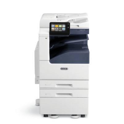 Multifunkčná tlačiareň Xerox VersaLink C7025