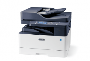 Laserová tlačiareň Xerox B1025