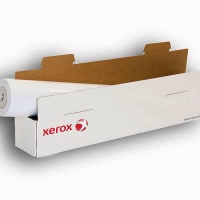Veľkoformátový papier Xerox