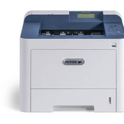 Tlačiareň Xerox Phaser 3330