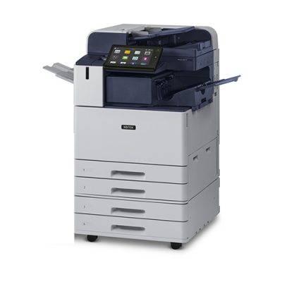 Xerox AltaLink rad B8100 stand
