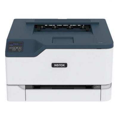 Tlačiareň Xerox C230