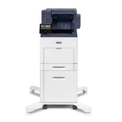 Xerox VersaLink C600 feeder