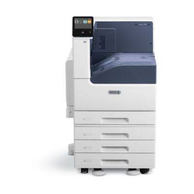 Tlačiareň Xerox VersaLink C7000 stand