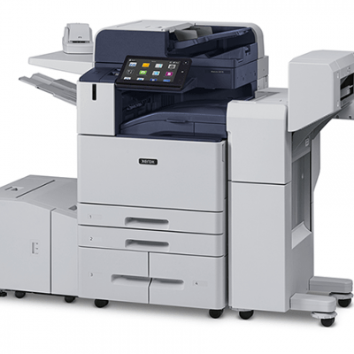 MFP Xerox AltaLink C8100