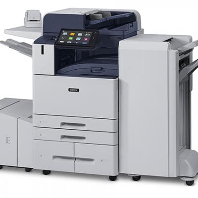 Xerox AltaLink rad B8100 fulll
