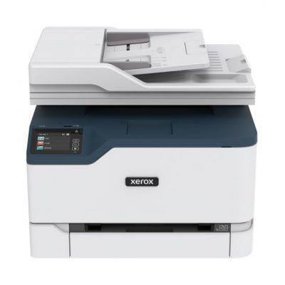 MFP Xerox C235