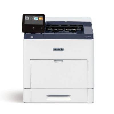 Tlačiareň Xerox VersaLink B600