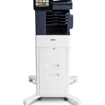 Xerox VersaLink C605 xtp stand