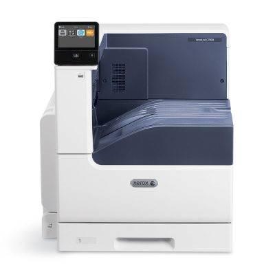 Tlačiareň Xerox VersaLink C7000