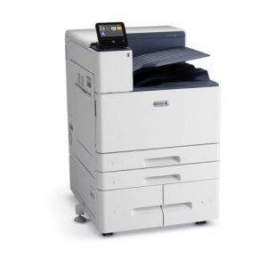 Xerox VersaLink C8000 stand