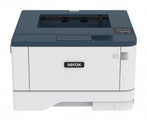 Tlačiareň Xerox B310